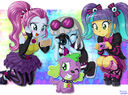 Snapshots by uotapo-d808dr7