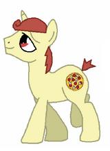 Señor Pizza