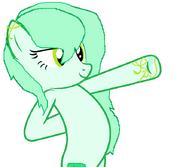 Plats Green 2