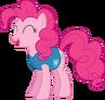 Winter wrap up pinkie pie by lexuzieel-d4oq242