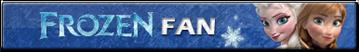 Frozen fan button by howie62-d72ace5