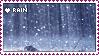 Rainstamp