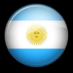 Bandera-argentina-png-Argentina