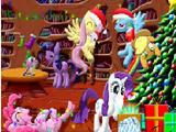 Especial de navidad: Una navidad inesperada