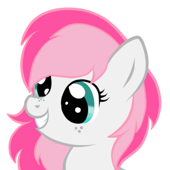 Camelia Heart Derp By Posey-11