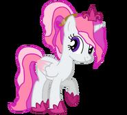 Lovely cutie2