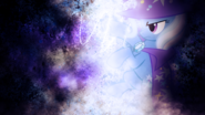 The great and powerful trixie by delta105-d4u1kht