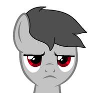 New Pegasus Draw 3