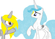 Request base 13 hey i know you by mlpfangirl-d5an2j6