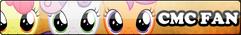 Cmc button by pixelated coffee-d69tajz