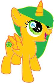 Happy filly pony base by tetra120-d5o6cwq
