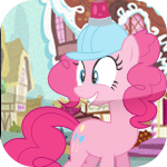 Super pinkie world 22