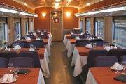 Trenes-patagonico