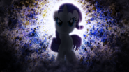 I am rarity by delta105-d56j0vn