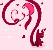 Club de dibujo
