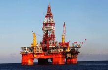 Ingenieria-petrolifera-las-mayores-plataformas-del-mundo