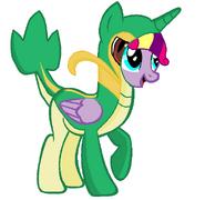 Unsure pony base by rain approves-d4vnguw - copia - copia