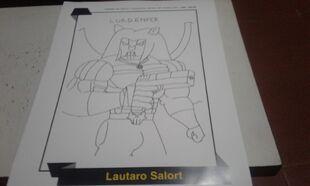 Lautaro Elias 020