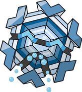Cryogonal 2