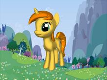 Pony (19)