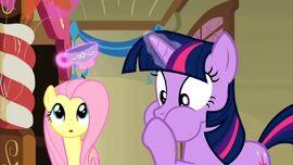 My little pony 291