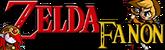 Wiki-ZeldaFanon-Logo