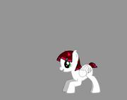 DJTN avatar
