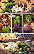 She-Hulk Interior 3