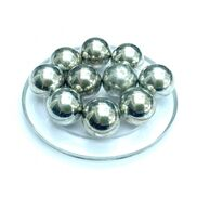 1-canica-acero-25-mm-canicas-metal