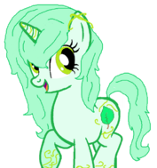 Plats Green 4