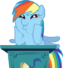 380px-Rainbow dash says so awesome- n1304058326372