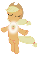 Applejack-my-little-pony-friendship-is-magic-30732613-900-1350
