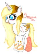 Elecktronic