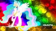 Abstract bokeh celestia by karl97885-d51q6zy