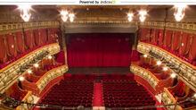 El-milagro-digital-de-un-teatro-valenciano-con-100-anos-de-historia