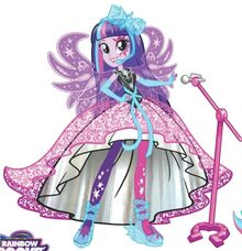 Equestriagirls2-twilight-sparkle-1