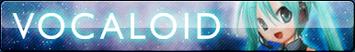 Vocaloid button by requestbuttons-d6tpjit