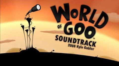 Kyle Gabler (World Of Goo) Red Carpet Extend-o-Matic Full Song