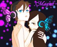 MagnetPitXElena