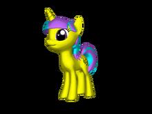 Pony (18)