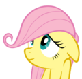 385px-Fluttershy s school id photo by shho13-d4fhf5b.png