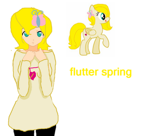 DibujoFlutterSpring