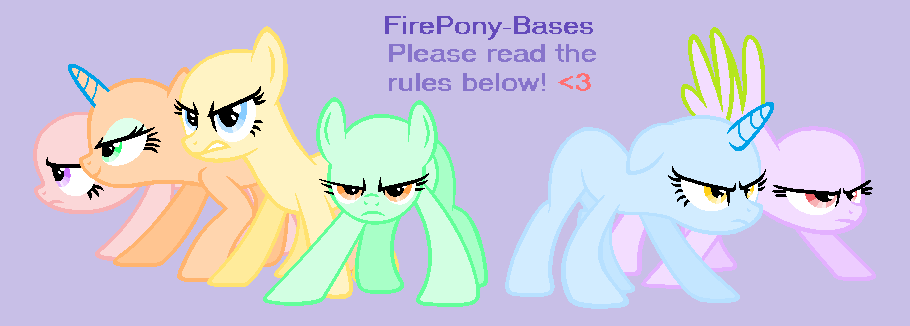 Imagen - Fight base 62 by firepony bases-d62rzb5.png ...