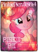 Regalo para Pinkie2