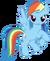 Rainbow-Dash-09-833x1024