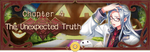 Record of the Spirit Halloween Chapter 4 Banner
