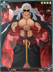 Grandmaster Shinmen
