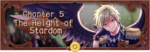Spirit Idol Competition Chapter 5 Banner