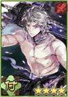 Chainsaw Black Sakura Thumb