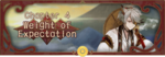 Farewell Rooster, Hello Year of the Dog Chapter 4 Banner